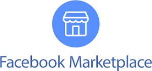 facebook-marketplace-soutechventures