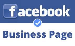 facebook-page-soutechventures