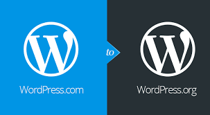 wordpress-soutechventures