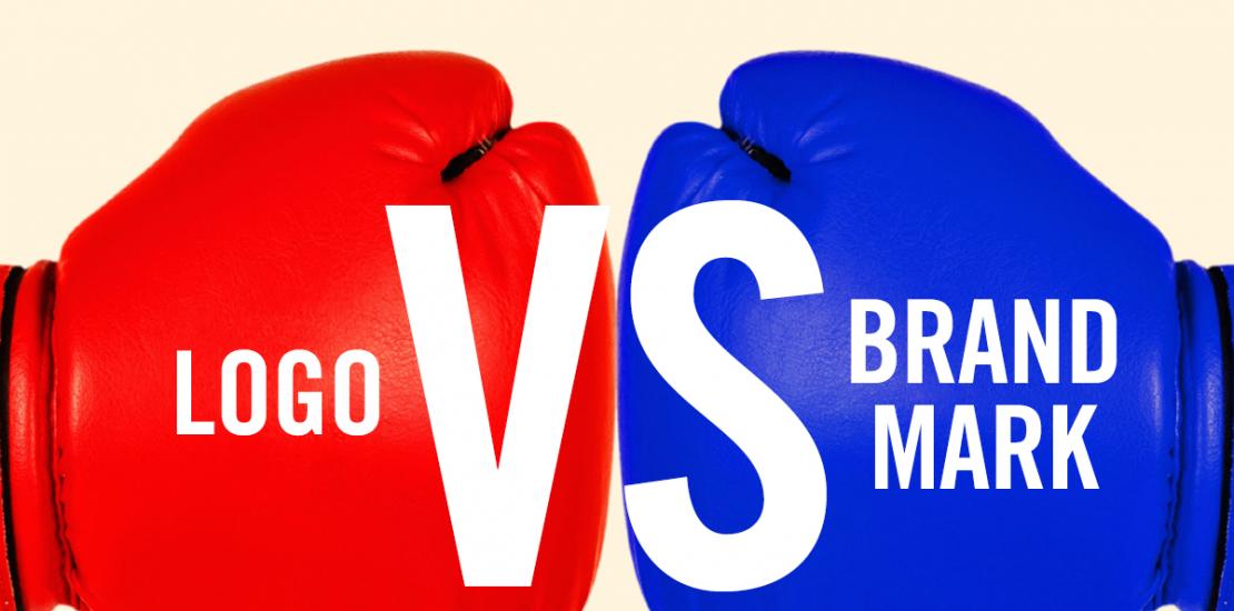 Logo design vs Branding