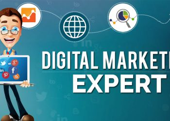 How-to-Become-a-Digital-Marketer